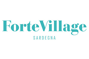 logo-forte-village