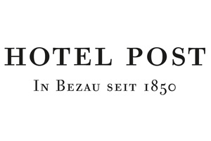 logo-hotel-post