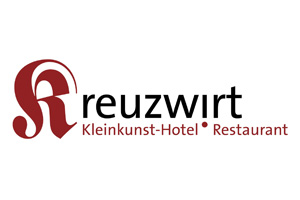 logo-kreuzwirt