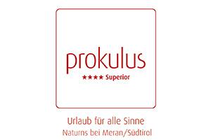 logo-prokulus