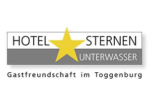 logo-sternen-neu
