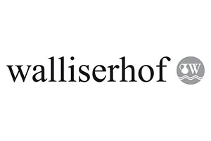 logo-waliserhof