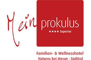 prokulus