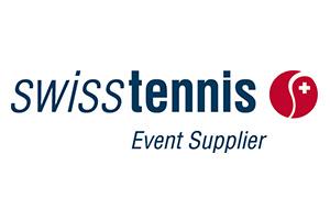 logo-swiss-tennis